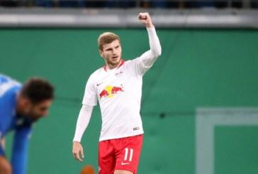 Ponturi Leipzig – Hoffenheim fotbal 25-februarie-2019 Bundesliga