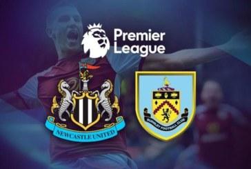 Ponturi Newcastle vs Burnley fotbal 26 februarie 2019 Premier League Anglia