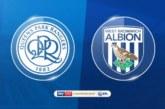 Ponturi Queens Park Rangers vs West Bromwich Albion fotbal 19 februarie 2019 Championship Anglia
