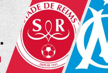 Ponturi Reims – Marseille fotbal 2-februarie-2019 Ligue 1
