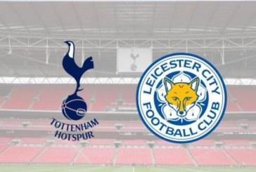 Ponturi Tottenham vs Leicester fotbal 10 februarie 2019 Premier League Anglia