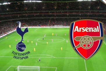 Ponturi Tottenham – Arsenal fotbal 2-martie-2019 Premier League
