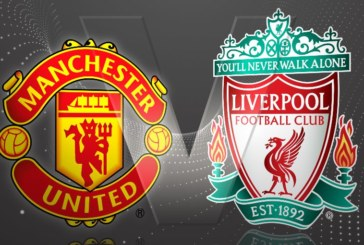 Ponturi Manchester United – Liverpool fotbal 24-februarie-2019 Premier League