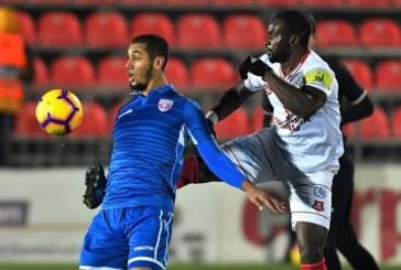Ponturi FC Voluntari – Sepsi fotbal 3-februarie-2019 Liga 1 Betano