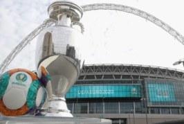 Ponturi, pariuri si cote pentru castigarea Euro 2020