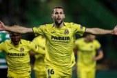 Bilet cu cota 9,64 pentru Liga Europa 14 martie 2019 – joaca-l fara risc la Unibet cu pana la 250 RON
