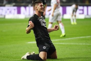 Bilet cu cota 11,80 pentru Liga Europa 08 martie 2019 – joaca-l la Betano cu bonus de 100% la prima depunere de pana la 500 RON