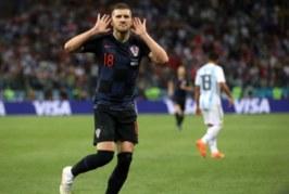 Bilet fotbal cota 7,35 preliminarii EURO 2020 – 21 martie 2019 – Joaca biletul la NetBet cu primul pariu fara risc pana la 500 RON