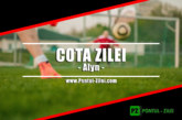 Cota zilei din fotbal de la Alyn – Sambata 27 Iulie – Cota 2.15 – Castig potential 215 RON