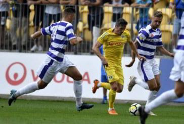 Ponturi ASU Politehnica Timisoara – Petrolul fotbal 23-martie-2019 Romania Liga 2