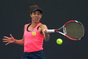Ponturi Mihaela Buzarnescu-Viktoryia Tomova tenis 10-septembrie-2019 WTA Hiroshima