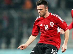 Ponturi Albania - Belarus fotbal 18-noiembrie-2020 UEFA Nations League