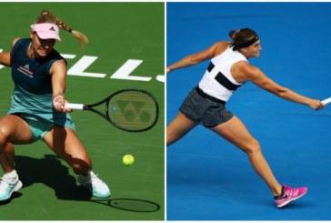 Ponturi Aryna Sabalenka – Angelique Kerber tenis 13-martie-2019 WTA Indian Wells