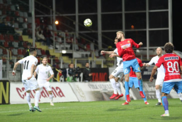 Ponturi Astra – FCSB fotbal 17-martie-2019 Romania Liga 1