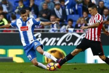 Ponturi Athletic Bilbao vs Espanyol 08-martie-2019 La Liga