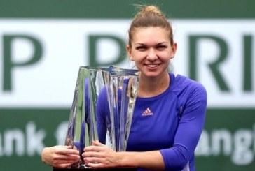 Ponturi Barbora Strycova – Simona Halep tenis 08-martie-2019 WTA Indian Wells