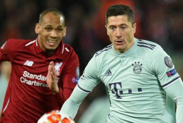 Ponturi Bayern Munchen vs Liverpool 13-martie-2019 Liga Campionilor
