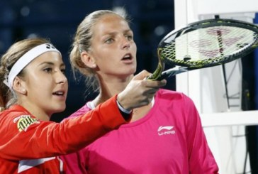 Ponturi Belinda Bencic – Karolina Pliskova tenis 14-martie-2019 WTA Indian Wells