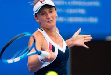Ponturi Bianca Vanessa Andreescu – Irina-Camelia Begu tenis 06-martie-2019 WTA Indian Wells