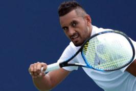 Ponturi Borna Coric – Nick Kyrgios tenis 26-martie-2019 ATP Miami