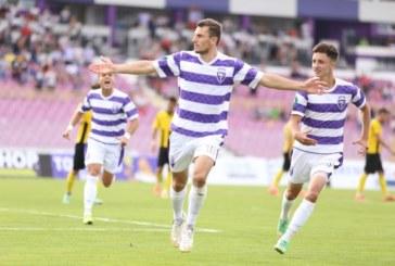Ponturi CS Mioveni vs ASU Politehnica Timisoara 29-martie-2019 Liga 2