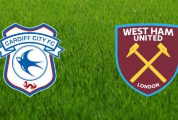 Ponturi Cardiff – West Ham fotbal 9-martie-2019 Anglia Premier