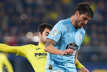 Ponturi Celta Vigo-Villarreal fotbal 30-martie-2019 La Liga