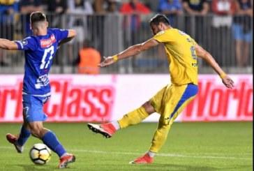 Ponturi Chindia- Petrolul fotbal 10-martie-2019 Romania Liga 2