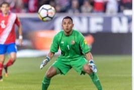 Ponturi Costa Rica-Jamaica fotbal 27-martie-2019 Meciuri amicale internationale