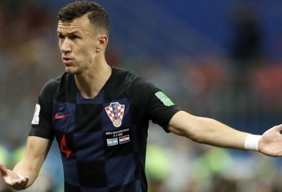 Ponturi Croatia-Azerbaijan fotbal 21-martie-2019 Preliminarii EURO 2020
