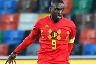 Ponturi Danemarca U21-Belgia U21 fotbal 20-martie-2019 Meci amical