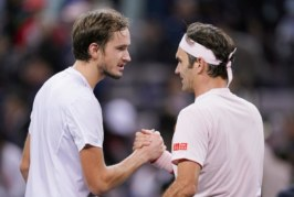 Ponturi Daniil Medvedev – Roger Federer tenis 27-martie-2019 ATP Miami