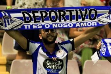 Ponturi Deportivo La Coruna vs Alcorcon 04-martie-2019 La Liga 2