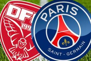 Ponturi Dijon-PSG fotbal 01-noiembrie-2019 Franta Ligue 1