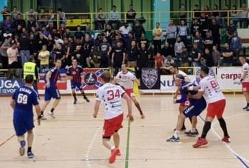Ponturi Dinamo – Steaua handbal 18-martie-2019 Liga Nationala
