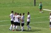 Ponturi Energeticianul-CS Mioveni fotbal 24-martie-2019 Liga 2