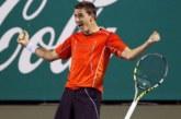 Ponturi Ernests Gulbis – Miomir Kecmanovic tenis 20-martie-2019 ATP Miami