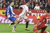 Ponturi Espanyol-Sevilla fotbal 17-martie-2019 La Liga