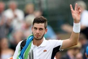 Ponturi Felix Auger Aliassime – Cameron Norrie tenis 07-martie-2019 ATP Indian Wells