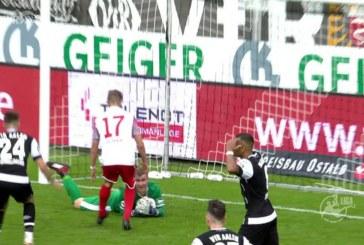 Ponturi Fortuna Koln-Aalen fotbal 22-martie-2019 3.Liga