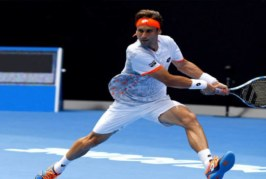 Ponturi Francis Tiafoe – David Ferrer tenis 26-martie-2019