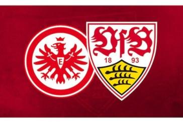 Ponturi Frankfurt – Stuttgart fotbal 31-martie-2019 Germania Bundesliga