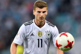 Ponturi Germania-Serbia fotbal 20-martie-2019 Meci amical