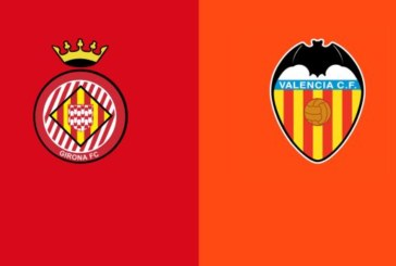 Ponturi Girona – Valencia fotbal 10-martie-2019 Spania Primera