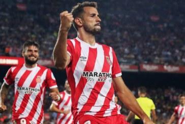Ponturi Girona vs Athletic Bilbao 29-martie-2019 La Liga