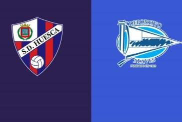 Ponturi Huesca – Alaves fotbal 16-martie-2019 Spania Primera
