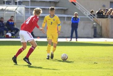Ponturi Irlanda U19 vs Romania U19 20-martie-2019 Campionatul European U19