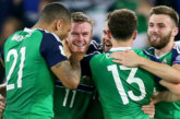 Ponturi Irlanda de Nord-Belarus fotbal 24-martie-2019 Preliminarii EURO 2020