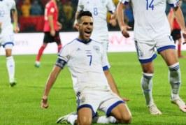 Ponturi Israel vs Slovenia 21-martie-2019 Preliminarii EURO 2020