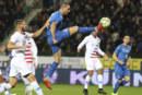 Ponturi Italia – Finlanda fotbal 23-martie-2019 preliminarii Euro 2020